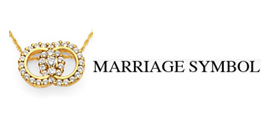 Marriage Symbol